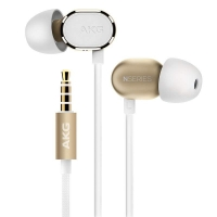 אוזניותAKG Premium בכחצי מחיר: 253 ₪ [במקום485₪ בארץ]!!