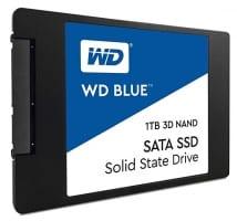 "WD Blue 3D NAND 1TB SSD רק ב852 ש""ח כולל מיסים ומשלוח עד הבית! אחריות אמזון! בארץ מתחיל ב1328 ש""ח! 476 ש""ח יותר!!!"