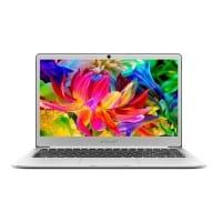 Teclast F7 – מחשב נייד –עם 6GB RAM + 128GB SSD – במחיר חזק: 267$ !