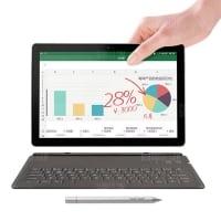 VOYO i8 Max 4G – רק $199.99!