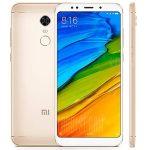 Xiaomi Redmi 5 Plus 4G Phablet 3GB RAM Global Version