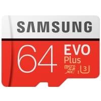 דיל בזק ל-9 שעות: מבחר כרטיסי זיכרון – מבית סמסונג – במחירים מעולים – 64GB/128GB/256GB – החל מ- 58₪ !