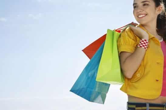 קנייה ג'וי! לקט דילים מעודכן מאתר ג'ויביי עם המחירים הכי טובים ברשת! הכל מהכל!