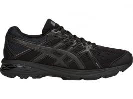 נעלי ASICS GT-Xpress לגבר במחיר 34.99$