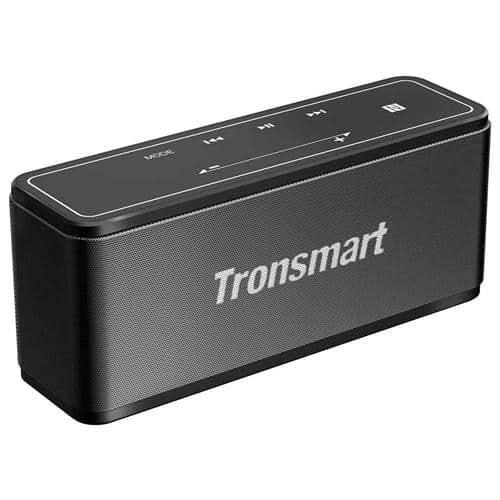 Tronsmart Element Mega – הרמקול הכי חזק לשקל – רק $34.99!