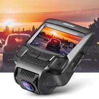 Alfawise MB05 – מצלמת הרכב החדשה של גירבסט! רק ב39.99$