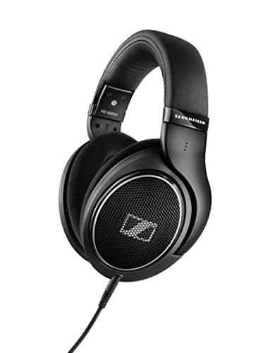"Sennheiser HD 598 SR – אוזניות משובחות במחיר הכי זול אי פעם באמזון! רק 557 ש""ח!"