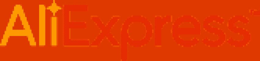 קופון הנחה לשנה החדשה – 2$ בקנייה מעל 15$ (AliExpress)