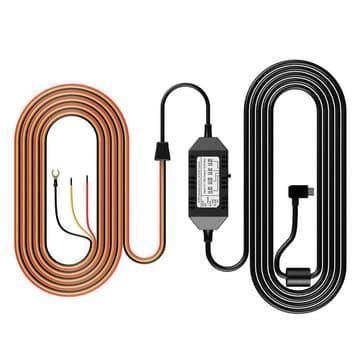 ערכת כבלים לחיבור ישיר לרכב עבור VIOFO A129 ב10.24$