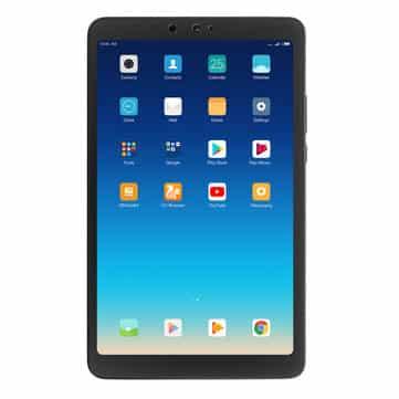 טאבלט Xiaomi Mi Pad 4 עם קישוריות LTE בגרסא גלובלית – רק 222.99$