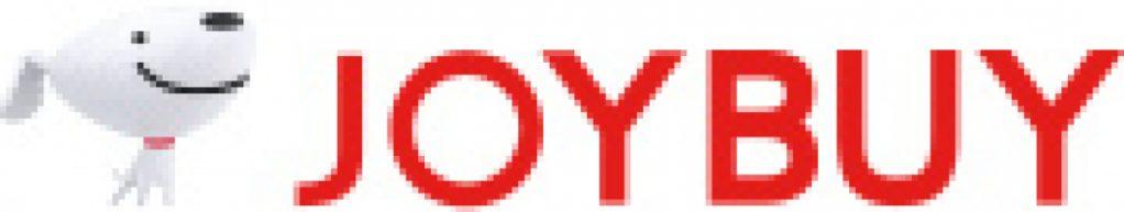 עוד קופונים של Joybuy