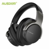 טסים? זה הזמן להצטייד באוזניות סינון רעשים במחירים הזולים ביותר אי פעם!