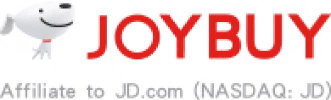 מחזירים מלחמה? קופון 8$ בקנייה מעל 70$ לכל האתר ב-Joybuy