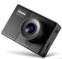 Alfawise G70 F1.5 Car DVR Dash Cam – $44.99 Free Shipping | Gearbest.com Mobile