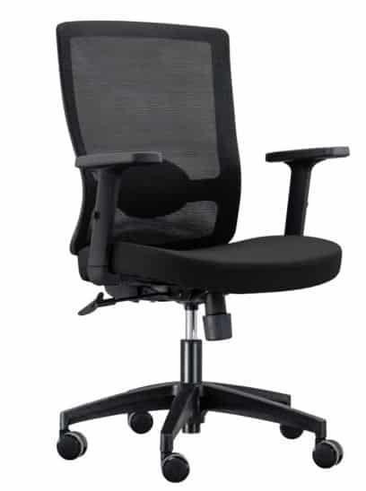 בלעדי! – כסא משרדי – ב399 שח!