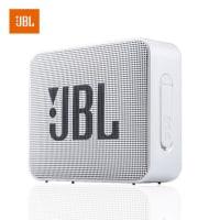 רמקול אלחוטי JBL GO2 II רק ב19.99$