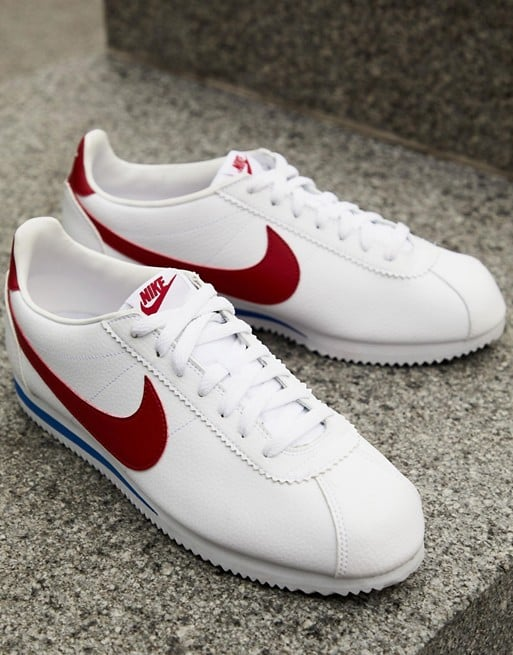 Nike Cortez |  נעלי נייק קורטז גברים ונשים החל מ₪195 בלבד! משלוח חינם!