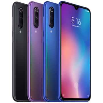 מחפשים סמרטפון קומפקטי? מצאתם! Xiaomi mi9 SE – יפה, מצויין ומשתלם – החל מ298.79$ ויש גם ביטוח מכס!