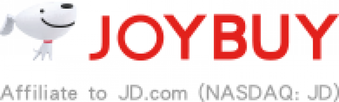 סייל ב-Joybuy + קופון 5$ מתנה + דילים!