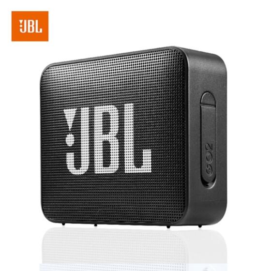 "JBL GO2 II  רק ב72 ש""ח! (במקום 126-213 ש""ח בזאפ!) שלל צבעים"