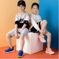 """השגנו לכם! קופון לנעלי שיאומי…לילדים! Xiaomi Xun Kids לבנים ובנות – רק ב90 ש""""ח!"""