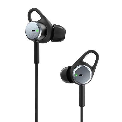 טסים הקיץ? אוזניות TaoTroics ANC – עם סינון רעשים אקטיבי! סוללה של 15 שעות! רק ב172שח