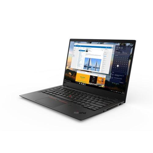 בלעדי! מחשב העסקים האולטימטיבי! מחשב נייד Lenovo ThinkPad X1 Carbon רק ב6699 שח!