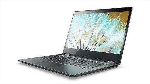 בלעדי! מחשב נייד חזק! LENOVO FLEX 5 עם 16GB RAM, מסך 4K, מעבד I7 – רק ב3699שח!