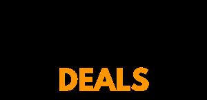 פטישון DEKO – הסדרה החדשה! 600W רק ב$40.60 / 1000W רק ב$50.60 (כולל משלוח מהיר לישראל!)