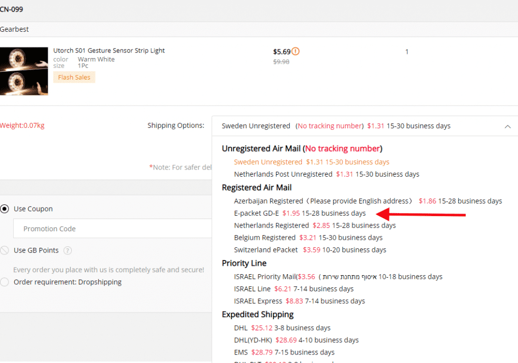 screenshot order.gearbest.com 2019.05.07 15 22 06