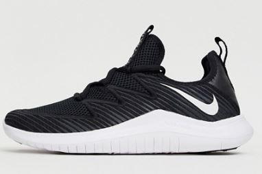 Nike free tr9 | נעלי נייק לגברים רק ₪239! משלוח חינם!