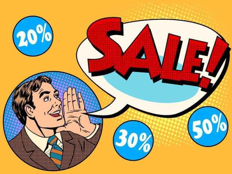 פגז! קופון 5$ בקניה מעל 35$ וקופון 10$ בקניה מעל 69$ – דילים בפנים!