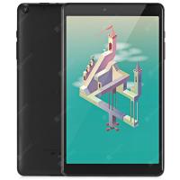 Chuwi Hi9 – טאבלט 8.4 אינטש – 4GB/64GB רק ב$116.99