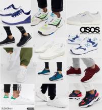 גברים! בואו להתחדש בנעליים בסייל! נייק, ריבוק, טומי, אדידס, פומה, ניו באלנס…מותגים שווים במחירים לוהטים!