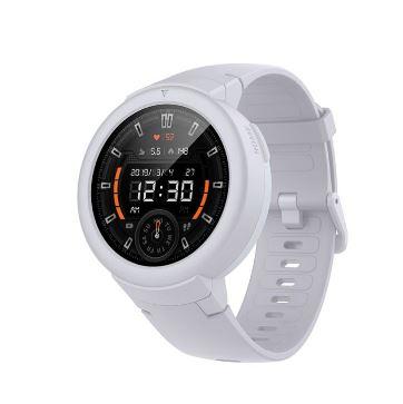 השעון החכם של שיאומי – Huami Amazfit Verge 2 בגרסא גלובלית ב$101.51 כולל משלוח! הכי זול אי פעם!