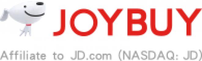JOYBUY מפנקים בקופונים של 3$ ו-5$ על כל האתר! לקט דילים!