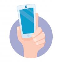מי רצה סמארטפון ולא קיבל? לקט קופונים לסמארטפונים הכי שווים עם ביטוח מכס!