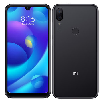 Xiaomi Mi play! הסמארטפון הכי משתלם לשקל – במחיר בדיחה! רק 111$! ויש גם ביטוח מכס!