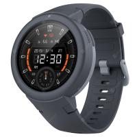 Amazfit Verge Lite – השעון החדש של שיאומי – בגרסא גלובלית! רק ב $87.69 עם משלוח מהיר חינם!