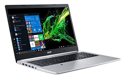 יותר טוב! מחשב נייד Acer Aspire 5 – דגם חדש עם מפרט מעולה!