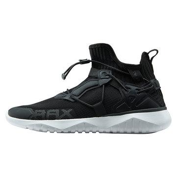 קופון בלעדי! נעלי ספורט חדשות של שיאומי – Xiaomi RAX Fly Knit Ultralight – מידות 40-44 רק ב$47.99