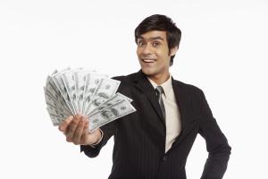 עדכון! תקף גם לכרטיסי MAX! יש לכם לוגו לאומי או PEPPER על כרטיס האשראי? מגיע לכם $20 מתנה ברכישה בסך $50 ומעלה!