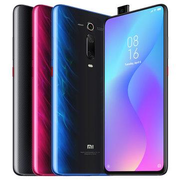 """פותחים סופ""""ש עם מכשיר חדש! Xiaomi Mi 9T – המומלץ הרשמי! איפה קונים? כל האפשרויות בפוסט אחד – ויש גם מתנות!"""