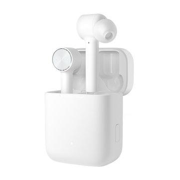 יותר זול מסין! (קופון בלעדי מעודכן!) אוזניות Xiaomi Air Dots PRO TWS כולל כיסוי סיליקון צבעוני מתנה רק ב$45.79!!!