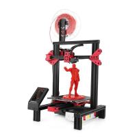 Alfawise U30 Pro – מדפסת התלת מימד הכי משתלמת! רק 204.99$!