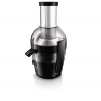 Philips HR1855/70 Centrifugeuse Viva noire 700W Technologie QuickClean: Amazon.fr: Cuisine & Maison