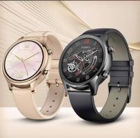 *עודכן* שעון חדש? לקט שעוני Ticwatch המומלצים בסייל בPRIME DAY!