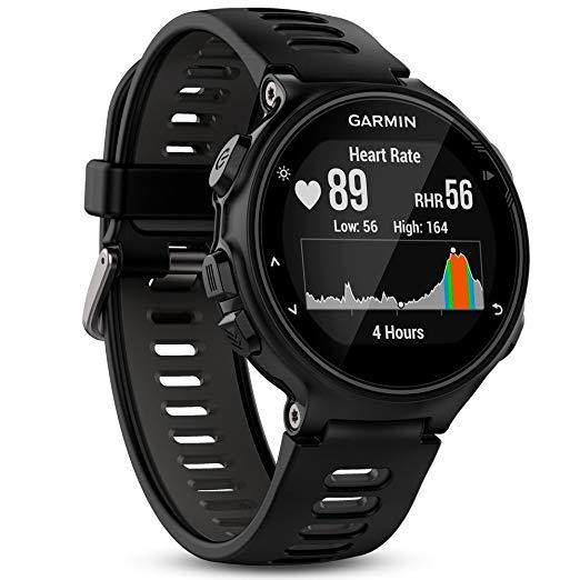 שעוני GARMIN במחירים מטורפים!