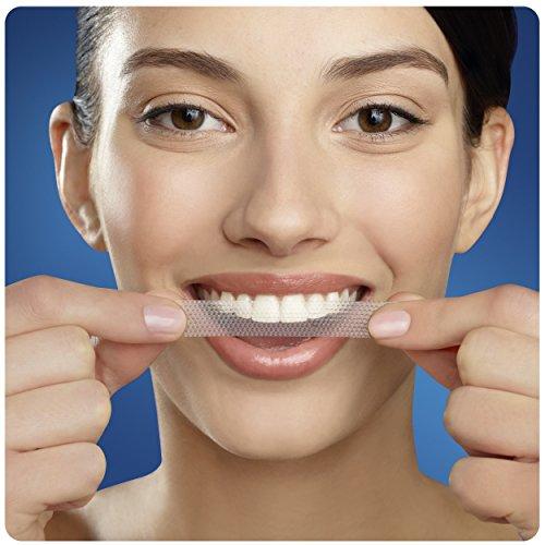 """אוטוטו נגמר! לא לפספס: מספר 1 בארה""""ב: מבחר מוצרים להלבנת שיניים – מבית CREST במחירי פריים!"""