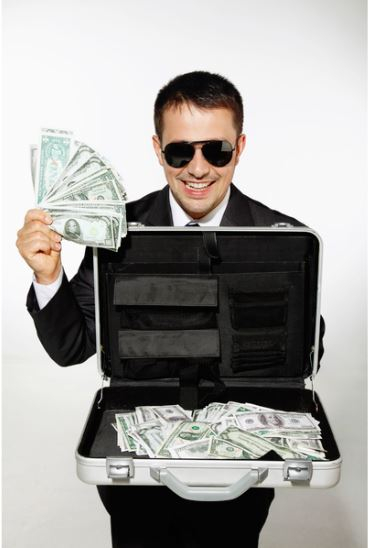 *עודכן* לוהט! מבחר קופונים חדשים שוב בתוקף באליאקספרס! 7$ הנחה בקניה מעל 49$!!! שלל דילים ללא מכס!